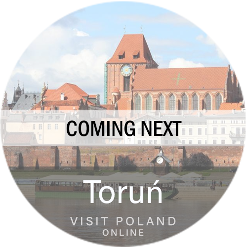 Virtual Tour - Coming Soon